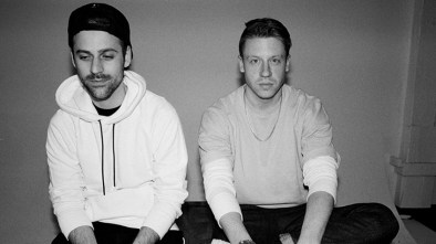 Ryan-Lewis-and-Macklemore-music