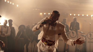 jidenna-knickers-video