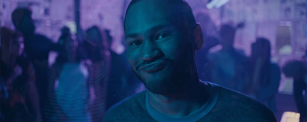kaytranada-glowed-up