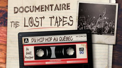 the-lost-tapes-film