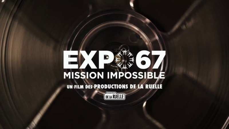 EXPO67 GOOD