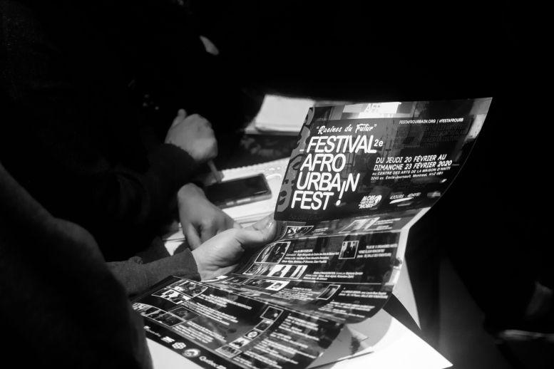 PRESSE DE CONFÉRENCE - AFROURBAIN FEST (12 of 30)