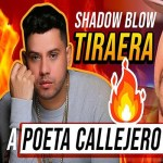 Shadow Blow – Lloro El Poeta Lloro