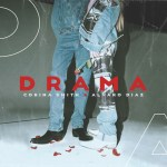 Corina Smith Ft. Alvaro Diaz – Drama