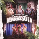 El Diamante Ft. El Rocky Y Carlitos Junior – Mamasota