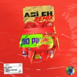 Miky Woodz Ft. Chencho Corleone Y Darell – Asi Eh (Remix)