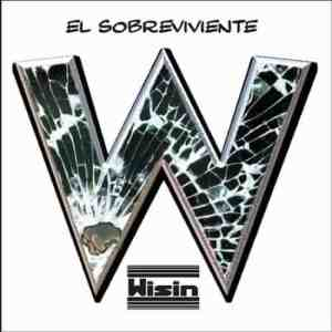 Wisin Ft. Tony Dize – Siente El Calor