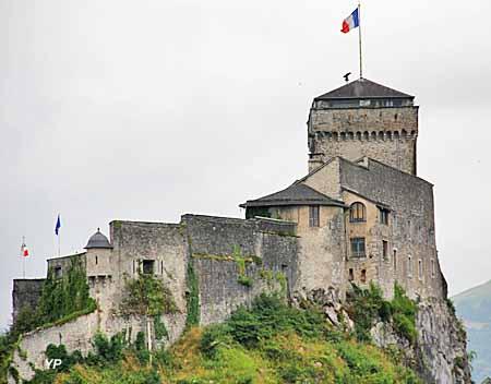 Lourdes : restaurateurs et commerçants se mobilisent pour une action solidaire