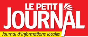 Read more about the article Semaine du mercredi 28 avril au mardi 4 mai