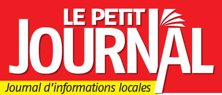 Logo_petit_journal_2017