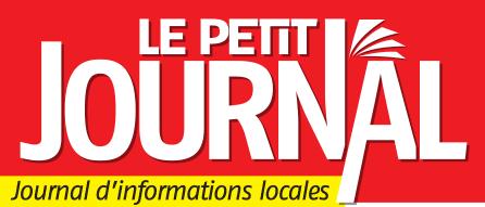 Read more about the article Semaine du mercredi 3 au mardi 9 mars