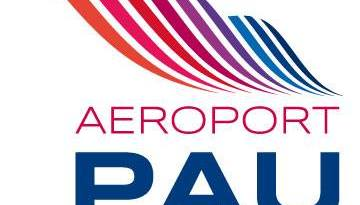 L'aéroport Pau-Pyrénées accueillera les premiers vols d'easyJet dans deux mois