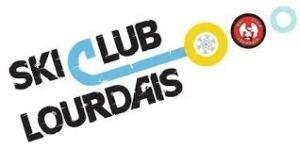 Lourdes : communiqué du «Ski Club Lourdais»