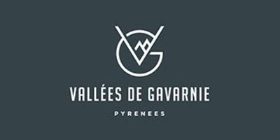 Read more about the article Eté 2019 dans les Vallées de Gavarnie