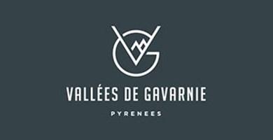 Eté 2019 dans les Vallées de Gavarnie
