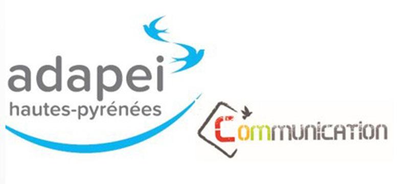 Tarbes : l'ADAPEI 65 vous invite au colloque «Handicap et Autodétermination»