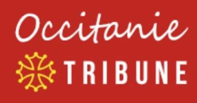 Occitanie / Sud de France – L'e-newsletter dédiée aux professionnels du tourisme régional ( n°48, février 2019)