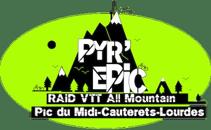 Lourdes VTT vous propose la vidéo officielle de la seconde édition de la Pyr'Epic 2018