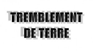 Read more about the article Tremblement de terre au Pays des gaves