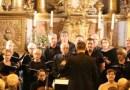 Ibos : Concert de Noël à la Collégiale le 15 décembre