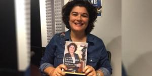 Incroyable histoire de Maryel Devera : de Loft Story à Lourdes