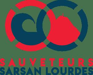 Lourdes : Focus sur La Section sportive de sauvetage du lycée de Sarsan.