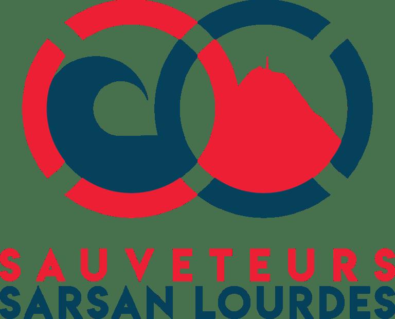 Read more about the article Lourdes : Focus sur La Section sportive de sauvetage du lycée de Sarsan.