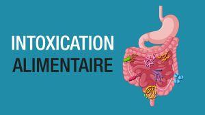Read more about the article La chaîne Monoprix rappelle des sandwichs et des wraps