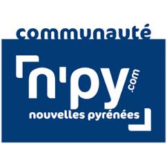 Communiqué de N'py : le ski passe à l'heure de Printemps