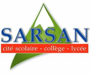 Read more about the article Lourdes: le Lycée de Sarsan en tête dans le Palmarès des Lycées des Hautes-Pyrénées