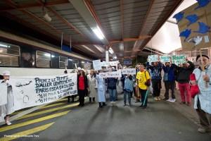 Read more about the article Communiqué du Collectif «Oui au train de nuit» : le Sénat s'intéresse au train de nuit