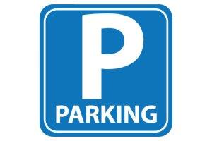 Lourdes : Permanence pour les Abonnements de Stationnement sur voirie 2019