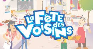 Lourdes : Participez à la Fête des voisins le vendredi 24 mai