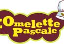Venez partager l'omelette Pascale avec «les Amis du vieux Lourdes» le 22 avril