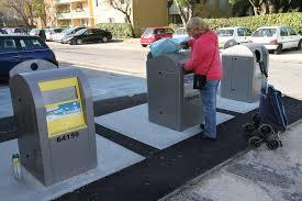 Lourdes : Communiqué de la Mairie sur les actions propreté : la propreté c'est l'affaire de tous !