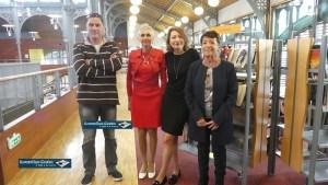 Lourdes : des nouvelles de la 5ème édition du Salon du livre «Profane et Sacré»