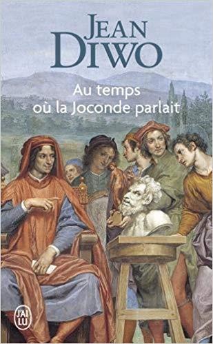 Read more about the article Lourdes : «les coups de cœur de Karine»