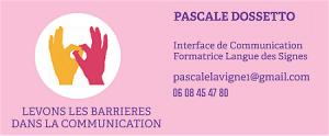 Lourdes : des Ateliers pour «communiquer autrement» au Foyer Myriam