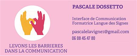 Read more about the article Lourdes : des Ateliers pour «communiquer autrement» au Foyer Myriam