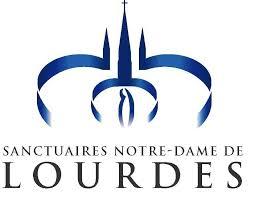 Communiqué du Sanctuaire Notre-Dame de Lourdes : Fête de la Visitation, journée de prière pour la Vie