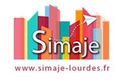 Lourdes/Poueyferré : les enfants de l'Accueil de loisirs du SIMAJE du mercredi de Poueyferré, visite la confiserie des Gaves
