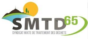 Le SMTD 65 veut encore cette année scolaire sensibiliser les lycéens au tri et à la réduction des déchets