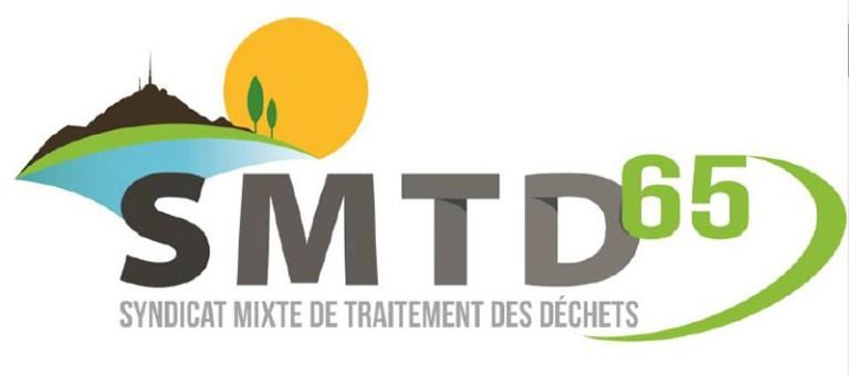 Read more about the article Le SMTD 65 veut encore cette année scolaire sensibiliser les lycéens au tri et à la réduction des déchets