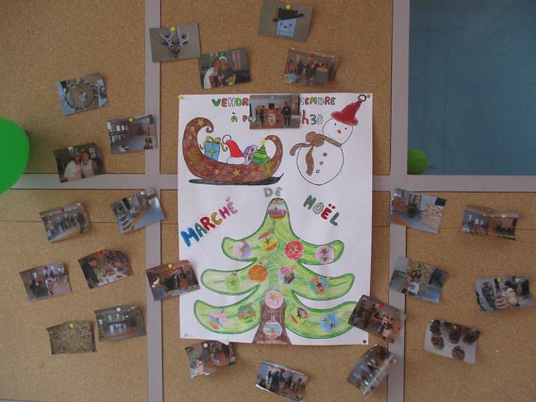 Lourdes : Fête de l'été à l'école maternelle de Lannedarré