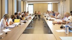 Le Conseil départemental en Actions