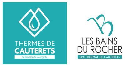 Argelès-Gazost/Barèges/Cauteret/Luz St Sauveur : Thermes en Fête le 11 août !