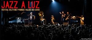 Luz : Émotions fortes en 2019… c'était énorme, merci !