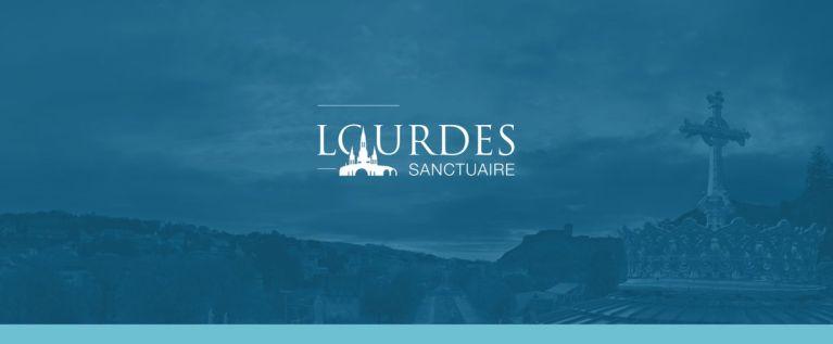Lourdes Cancer Espérance : 6000 pèlerins attendus
