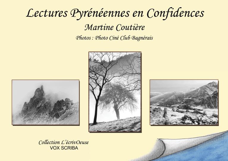 Read more about the article Bagnères-de-Bigorre : Confidences sur le Salon du Livre Pyrénéen !
