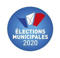 Lourdes/Tarbes : Les élections Municipales se préparent pour La République En Marche